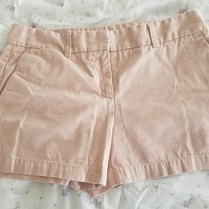 Loft 6P Riviera Shorts